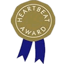Heartbeat Award